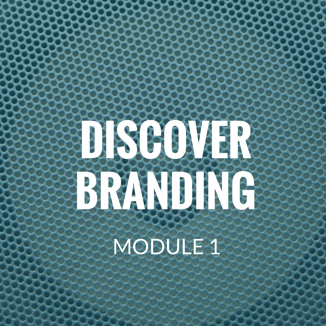 discover-branding